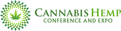 Cannabis Hemp Conference