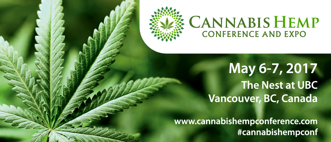 Cannabis & Hemp Conference | Turning Over New Leaves of Understanding, Health, Liberty and Well-Being