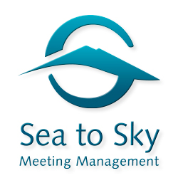 sea to sky meeting management