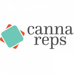 Canna Reps