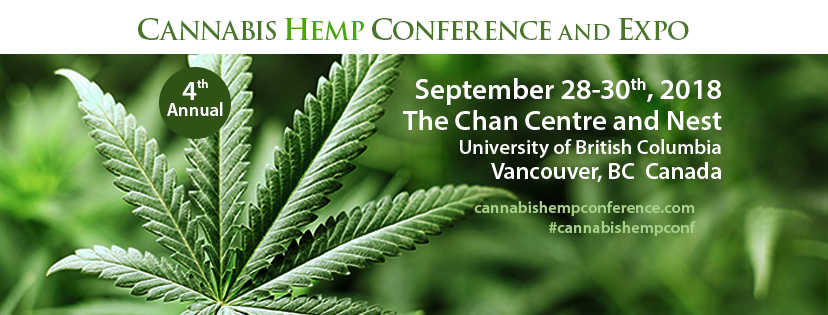 Speakers | Cannabis Hemp Conference
