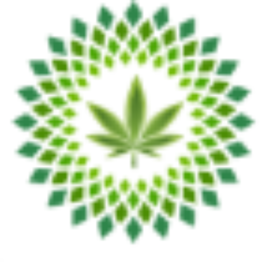 Chris Bennett | Cannabis Hemp Conference