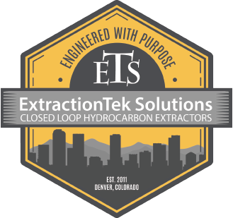 Extraction Tech Solutions